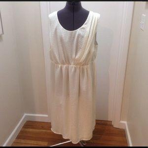 Career/Special Occassion Dress